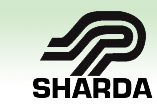 Sharda Paper Products